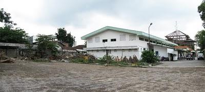 Pondok Pesantren Sabilurrosyidin Surabaya