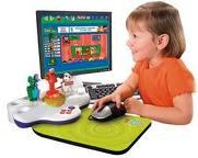 komputer untuk anak