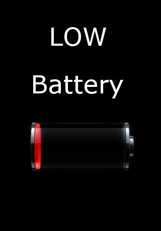 Cara Mengatasi Baterai HP Drop