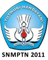 info-snmptn-2011