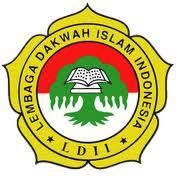 Enam Thobiat Luhur Kunci Ukhuwah Islamiyah