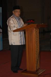 ketua umum PBNU