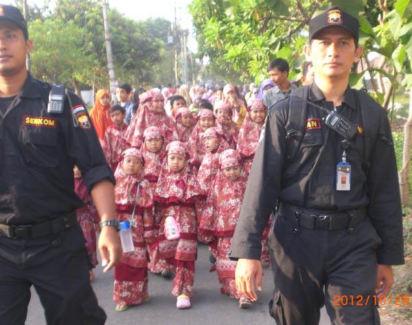 festival-anak-soleh-indonesia