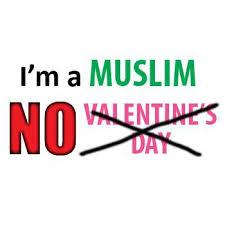 hukum-islam-valentine-days