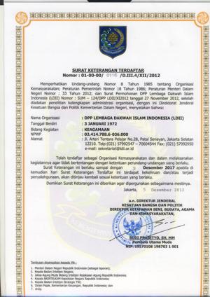 surat-keterangan-terdaftar-legalitas-ldii