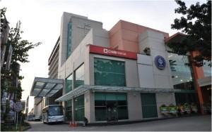 Rakernas Ldii Tahun 2012 Digelar Di Ipb International Conference Centre, Botani Square,  Jalan Raya Pajajaran, Bogor
