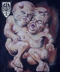 bayi-iblis
