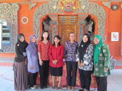 FKUB Surabaya Mengajak Masyarakat Memahami Perbedaan