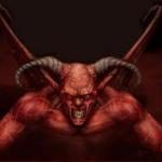 percakapan-iblis-dengan-nabi