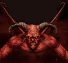 Sepuluh Permintaan Iblis kepada Allah SWT