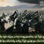 Sejarah Perang Khaibar