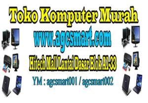 toko-komputer-murah-surabaya