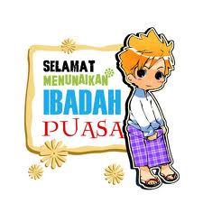 Sejarah Puasa Ramadhan