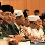 KH-Aceng-Karimullah-bersama-ormas-islam