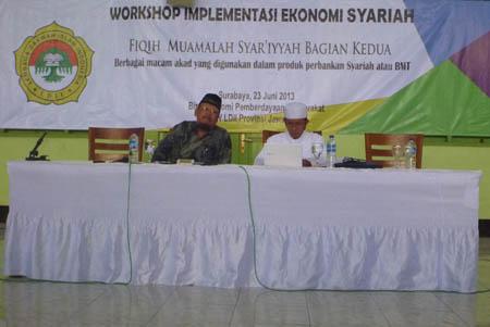 ldii-ekonomi-syariah