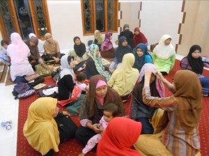 acara-hijab-surabaya