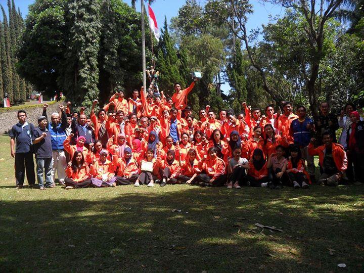 outbond-fkub-surabaya