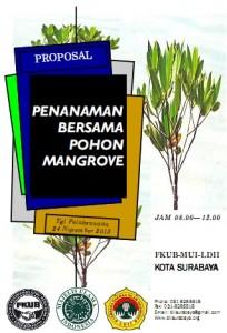 penanaman-1000-pohon-mangrove-fkub-mui-ldii-surabaya