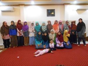 peserta-lomba-hijab