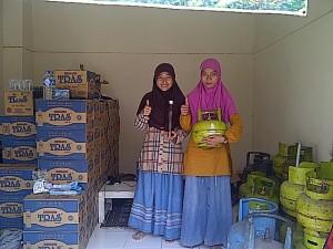 distributor-air-minum-tras