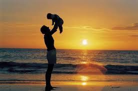 Contoh Kepemimpinan Ayah Yang Baik Dalam AlQuran
