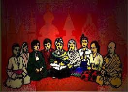 Kemenag Ajak Umat Islam Memahami Perbedaan Dengan Bijak