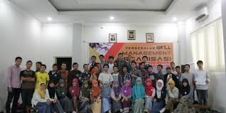 Loyalitas Pemuda LDII Surabaya (FORMASA) Dalam Kegiatan OKK Dan DAI IAIN Jatim