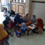 pembagian-Raport-tpq-luhur-al-ikhlas