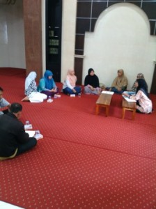 raport-ppg-surabaya