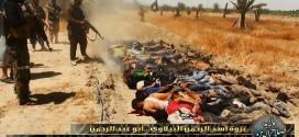 LDII Bersama MUI Dan 60 Ormas Islam Tolak Keberadaan ISIS