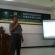 DPD LDII Surabaya Gelar Konsolidasi dengan Pengurus PC-PAC