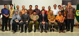 Perusahaan KA Jepang (NANKAI) Merangkul LDII Untuk Pembangunan Mushola di Osaka Jepang