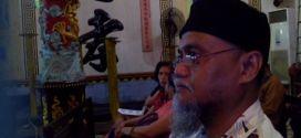 LDII Ikuti Seminar FKUB Di Klenteng Boen Bio