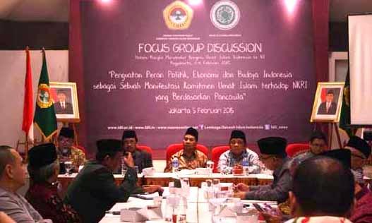 ldii-kongres-umat-islam-2015