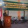 Danrem 084/BJ Sosialisasikan Wawasan Kebangsaan di Keluarga Besar TNI