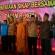 LDII dan Tokoh Antar Umat Beragama Bersatu-Padu Menjaga Kerukunan dan Keharmonisan Umat Beragama di Surabaya