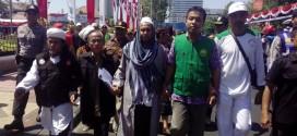 Elemen Masyarakat Jatim Desak Presiden Jokowi Tolak Permohonan Maaf  Terhadap PKI