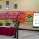 LDII Dukung KPU Laksanakan Pilkada Serentak Berintegritas