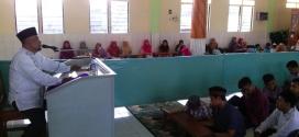 MUI Serukan Pentingnya Ukhuwah Islamiyah