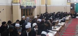 PPM Khoirul Huda Surabaya Jadikan Mahasiswanya Hafidz Quran